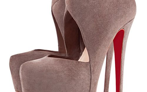 women's christian louboutin, girls dream red bottoms. Welcome! high heels red bottoms