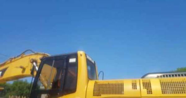 Construction Equipment Rental Near Me Http Www