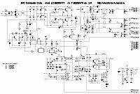 At And Atx Pc Computer Supplies Schematics Computer Supplies Atx Pc Computer
