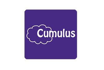 How To Install Cumulusclips On Centos 7 Installation Linux Mysql Php