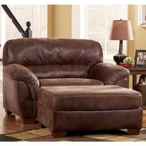 Stupendous Nebraska Furniture Mart Ashley Chair Only Chair A Half Pabps2019 Chair Design Images Pabps2019Com
