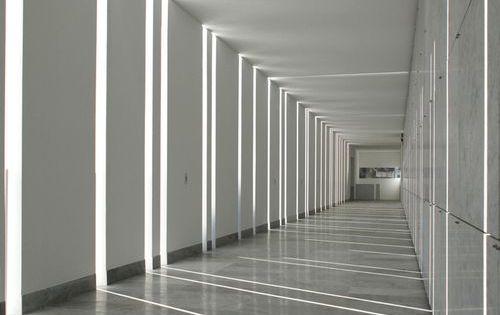 gissler interiordesign interior pinterest licht und raum. Black Bedroom Furniture Sets. Home Design Ideas