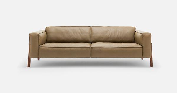 Rolf Benz Bacio Sofa S Meubels