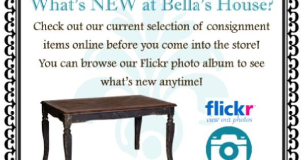 Bella S House Consignment Furniture And More Burlington Nc Antiques Consignment Stores Flea Markets Pinterest Furniture