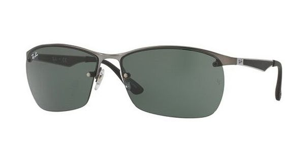 ray ban rb3550 solbriller