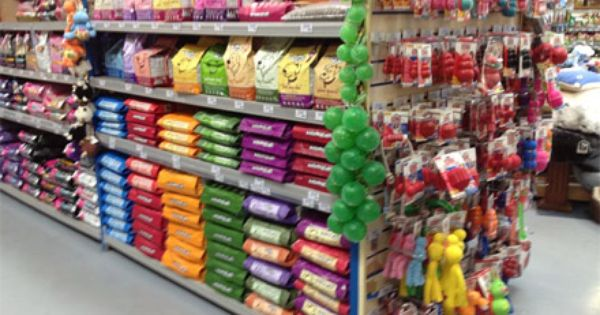 Pet Warehouse Lisburn Pet Food Belfast Pet Food Lisburn Pet Food Hillsborough Pet Shops Shopping Northern Ireland Pet Warehouse Food Animals Pets