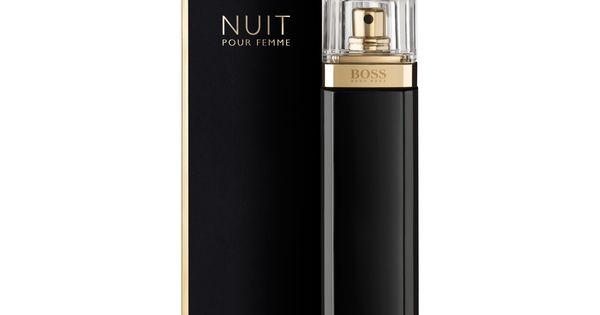 very valentino perfume femme