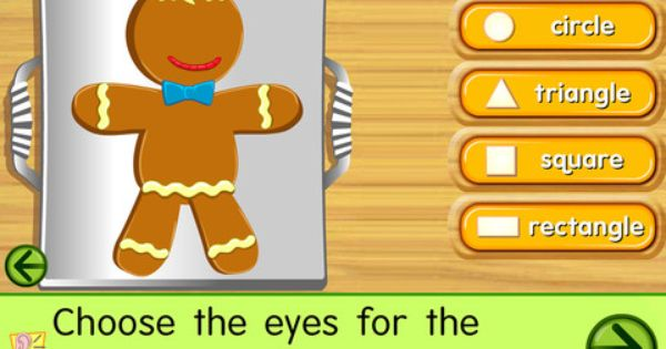 Starfall math app Winter Teaching Pinterest Starfall