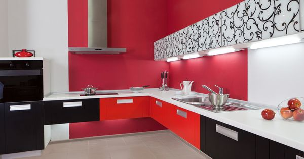 Ponle estilo a tu cocina eligiendo los muebles que m s - Disena tu cocina ...