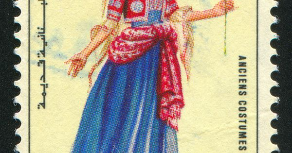 phoenicia single women Comprehensive studies on of everything canaanite phoenicians in lebanon, israel, syria, world.