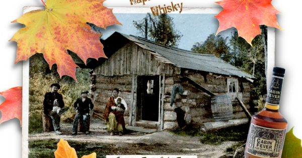 Special Spirits Tasting On Saturday August 10 Cabin