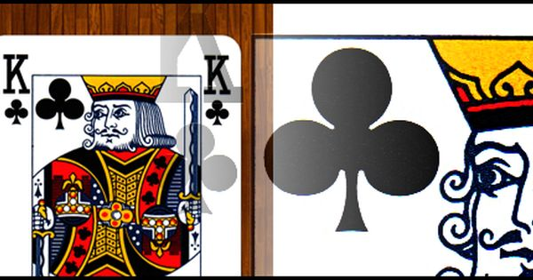 52 Playing Cards High Resolution Scans Psd Photoshop Cards Wonderland Costumes Playing Cards