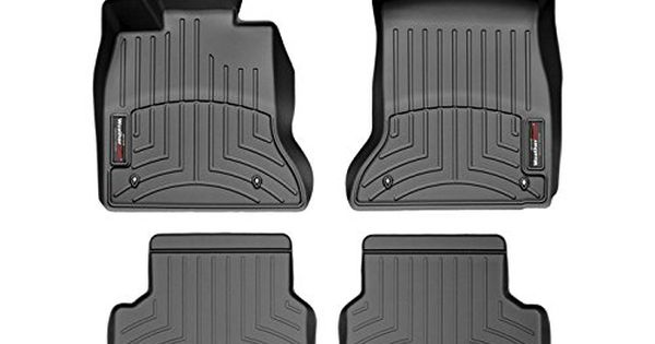 Weathertech 4431313 Digitalfit Floorliner Set Want To Know More Click On The Affiliate Link Amazon Com Weather Tech Bmw 5 Series Bmw