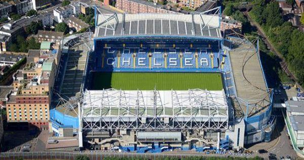 Watch Chelsea Vs Liverpool Free Online Epl Stream Vpn Dns Proxy