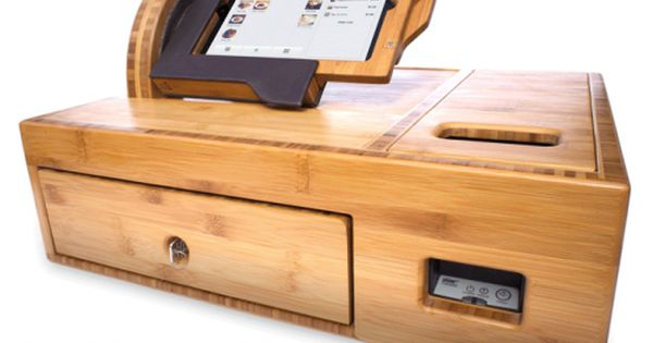 cash drawers crossword 2