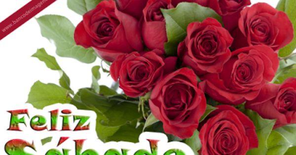 Rosas rojas con nombres de personas y mensajes para compartir | Banco ...