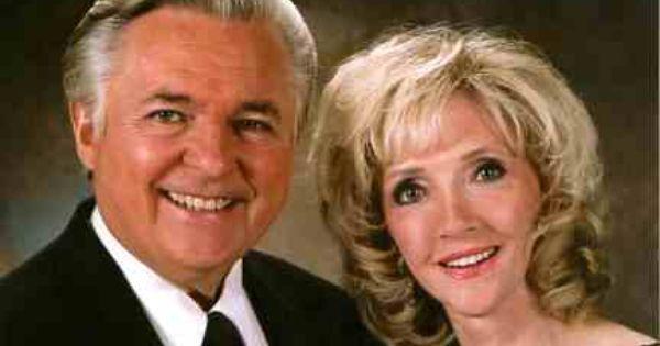 Drs Jack And Rexella Van Impe Happy 60th Anniversary Pastor