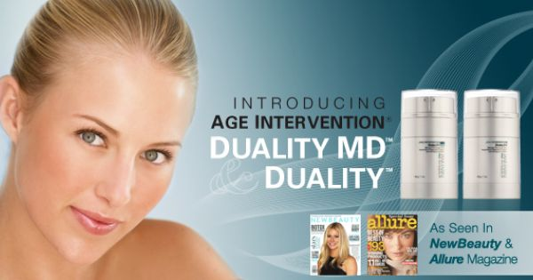 Clinically Validated Skin Care Products Jan Marini Skin Research Anti Aging Acne Skin Care System Skin Care Clinic