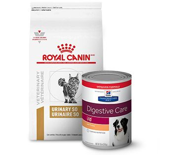 Pet Food Products Supplies At Low Prices Free Shipping Chewy