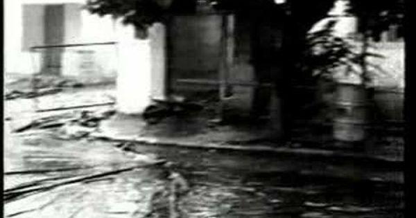 Documentario Sobre O Acidente Em Goiania Com Cesio 137 Youtube