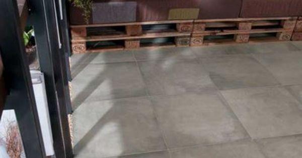 Enlever du carrelage ancien carrelage depose sol http for Enlever carrelage cuisine