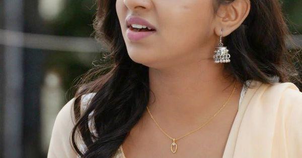Lakshmi menon latest cute stills | Tamil Actress | Pinterest | Lakshmi ... Naan Sigappu Manithan Lakshmi Menon Hot Stills