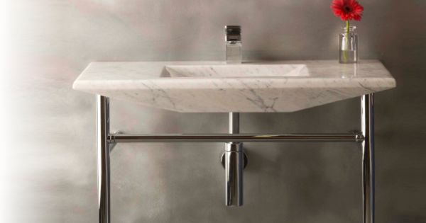 bathroom sink manufacturers usa palmer industries the leading manufacturer of vanity 16527