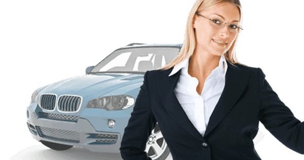 Pre Approved Car Loans With Bad Credit Valley Auto Loans Car Loans Loans For Bad Credit Car Finance