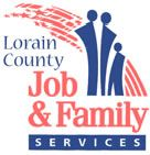 Child Support Supportive Child Support County Jobs