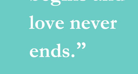 Unloyal Family Quotes And Sayings: 13 Heartwarming Quotes About Family Http://www.nextavenue