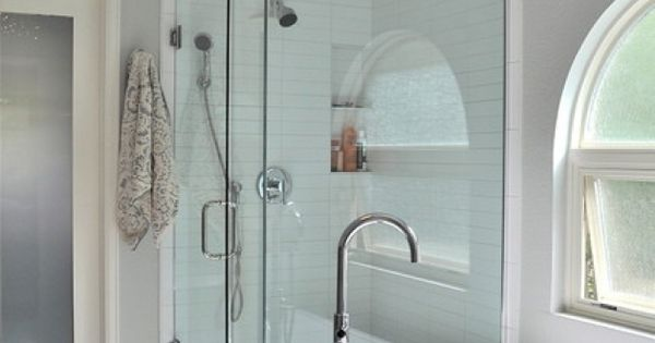 Bathroom Images Free Standing Tub With Glass Enclosed