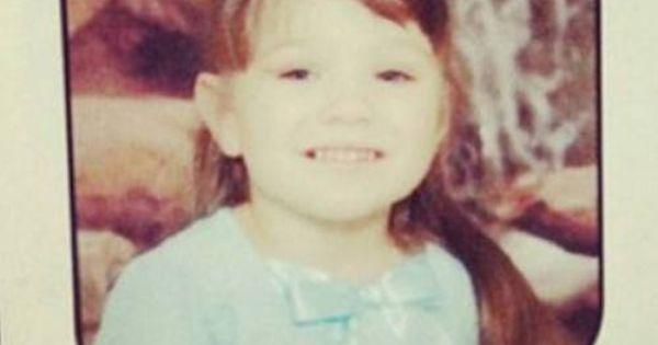 Baby Omg Maddie Ziegler