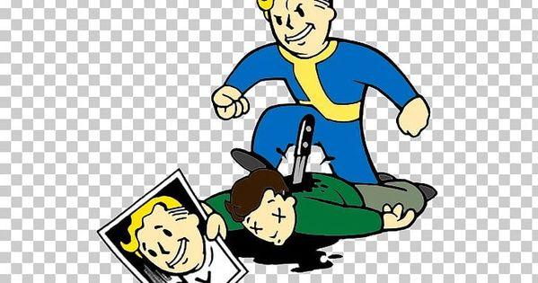 Sticker Telegram The Vault Xbox 360 Fallout Shelter Png Clipart Advertising Artwork Fallout Fall Out Boy Fallou Fallout Shelter Shelter Final Fantasy Art