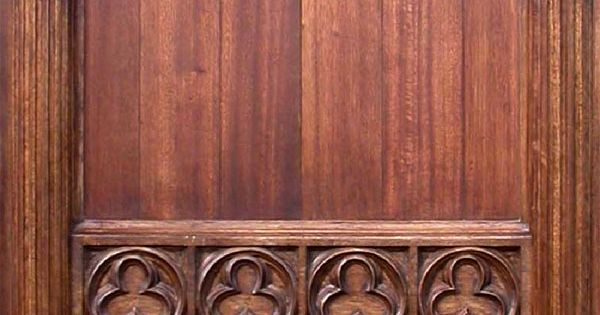 Hand carved door doors windows pinterest beautiful for Amazing hand carved doors