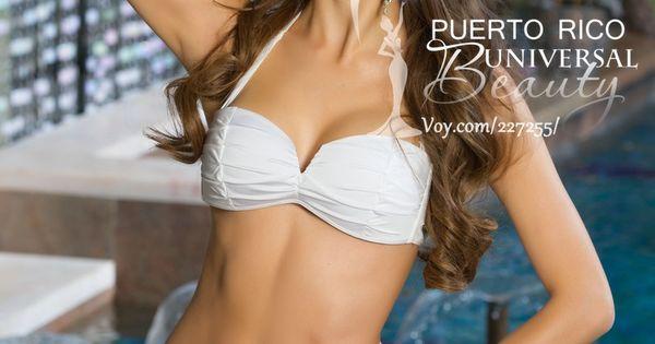 Paulette Samayoa, Miss Universe Guatemala 2013, poses in ...