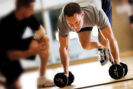 Personal Training Google Search Workout Training Programs Fitness Training Personal Trainer