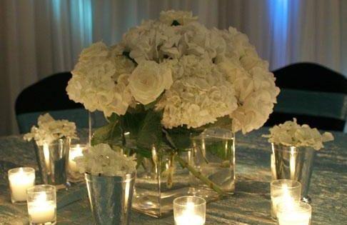 Great for diy flowers so romantic beautiful hydrangea