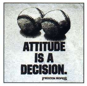 Youth Baseball Coaching Quotes Quotesgram Baseball Coach Quote Baseball Coach Baseball Quotes