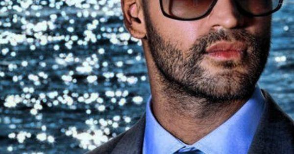 Read @ Eyecanexplain.com Top 12 Middle Eastern Men That