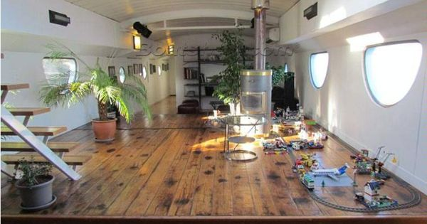 p niche freycinet recherche google p niches barges pinterest p niches am nagement et. Black Bedroom Furniture Sets. Home Design Ideas