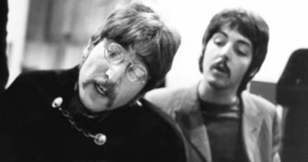 """transcendentalism in the beatles songs essay Transcendentalism served as the source of inspiration for the music ives wrote   1 charles ives, """"essays before a sonata,"""" in essays before a sonata, the."""