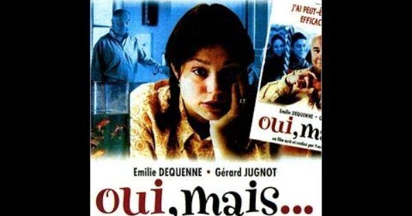 Oui Mais 2001 Film Complet En Francais Youtube Gerard Jugnot Film Film Francais