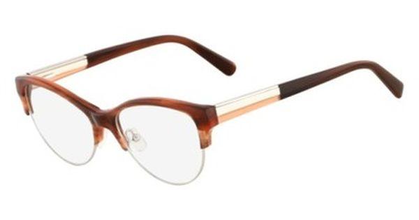 Calvin Klein Ck7356 Markowe Oprawki Oprawy Okulary 5147346387 Oficjalne Archiwum Allegro Sunglasses Oval Sunglass Glasses