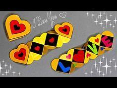 Diy Squash Card Tutorial Card Making Ideas Youtube Diy Cards Greeting Cards Handmade Cards Handmade