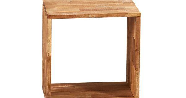 Etag re cube 1 troite meubles jysk living room for Meuble tv jysk