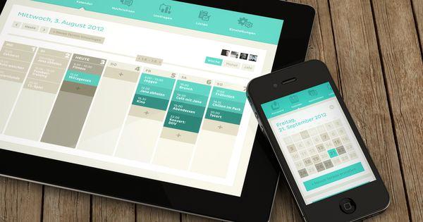 www.Xpresamas.com Web Design Responsive .::XPRESAMAS::. Ofrecemos las mejores soluciones para su negocio