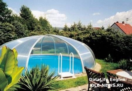 Indoor Swimming Pools And Pool Enclosures Add Luxury To House Designs Swimming Pools Indoor Swimming Pools Pool Enclosures