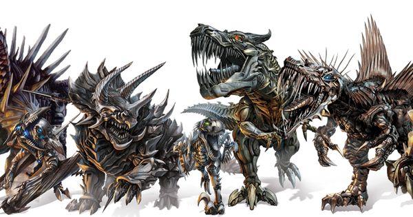 optimus prime transformers age of extinction ...