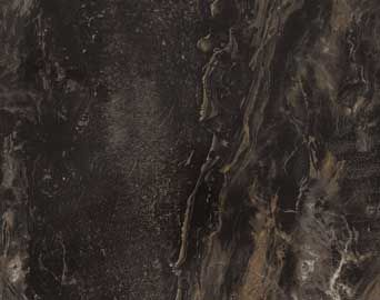 Start Your Countertop Calculator Estimate Countertops At The Home Depot With Images Formica Laminate Laminate Kitchen 180fx