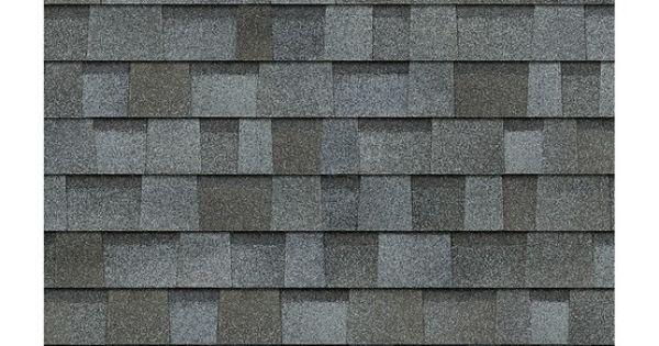 Best Lowes Quarry Gray Roof Shingle Shingles Pinterest Lowes 400 x 300
